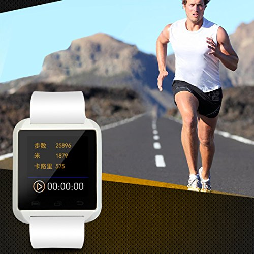 BYD-U8-Bluetooth-Smart-Watch-Inteligente-Reloj-Telfono-Compaero-para-Android-IOS-Iphone-Samsung-Galaxy-HTCSony