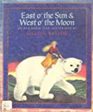 East of the Sun and West of the Moon, Gillian Barlow, 0399215700