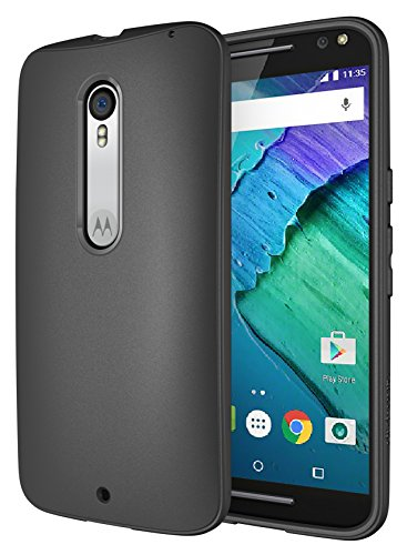 moto-x-pure-case-diztronic-full-matte-slim-fit-flexible-tpu-case-for-motorola-moto-x-pure-edition-mo