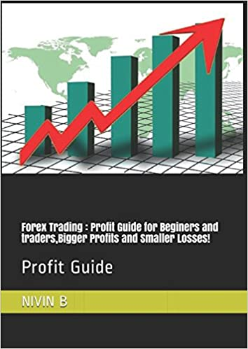 No loss trading forex