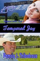 Tempered Joy (Volume 4)