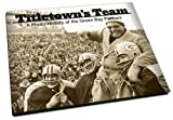 Titletown's Team : A Photographic History of the Green Bay Packers, , 1597252220