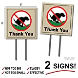 2 Signs