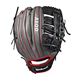 Best Wilson Sporting Goods Baseball Gloves - Wilson 2018 A500 Baseball Gloves - Right H Review
