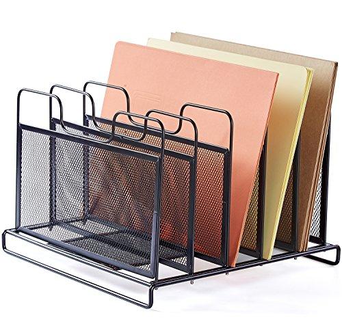 File Desk Accessories - 4