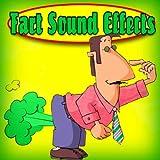 Vegas Buffet Farts Sounds