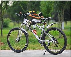 Sillita Portabebé Bicicleta Silla de niño de la bicicleta del ...