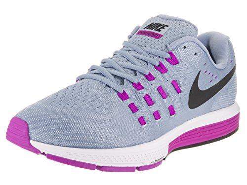 Da Nike GreyBlk hypr bl Vomero Zoom Vlt W Bluazulblue Tnt 11wScarpe Donna Corsa Air uXikPZ
