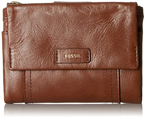 fossil-ellis-multifunction-walletbrownone-size