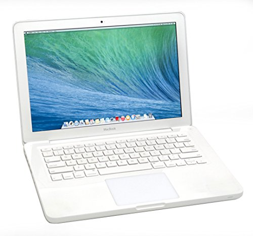 Apple Macbook Mid 2010 MC516LL Mavericks