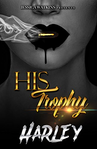 Search : His Trophy