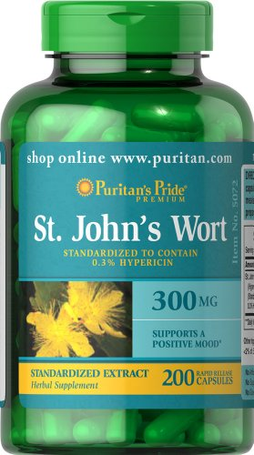 puritans-pride-st-johns-wort-standardized-extract-300-mg-200-capsules
