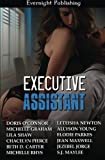 img - for Executive Assistant book / textbook / text book