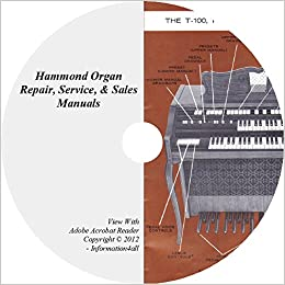 Hammond Organ, Repair, Restoration, Guides, Service, Manuals ... on hammond a100 schematic, hammond amp schematics, hammond h-100 schematic, hammond ao 29 schematic, hammond m3 schematic, hammond c3 schematic, hammond hr 40 schematic, hammond m 100, hammond cv service manual, hammond pr-40 schematic, hammond organ transformers schematic,