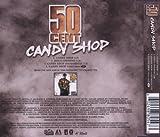 Candy Shop / Disco Inferno