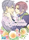 We Kiss in 3 seconds par Kuwabara