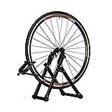 PROMOTOR Wheel Truing Stand Bicycle Bike Repair
