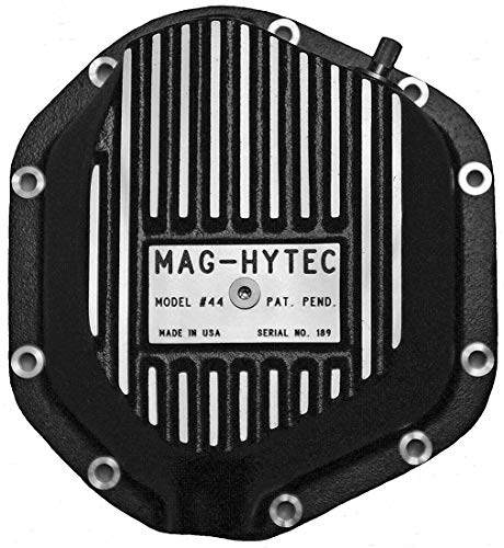 Mag-Hytec Differential Cover for Dana #44