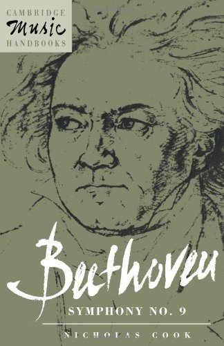 [B.O.O.K] Beethoven: Symphony No. 9 (Cambridge Music Handbooks) R.A.R