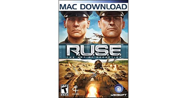 ubisoft download mac