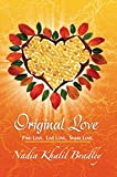 Original Love : Find Love. Live Love. Share Love.