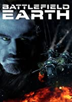 Battlefield Earth - A Saga of the Year 3000
