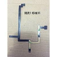 Hobby Signal Gimbal Flat Cable Repairing Use Flat Wire for DJI Phantom 3 Standard Gimbal