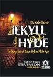 O Estranho Caso Do Doutor Jekyll E Do Senhor Hyde