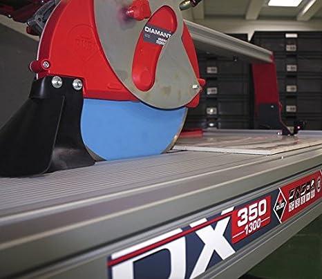 Rubi 52906 - DX-350-N 1000 Laser&Level 220V-60 Hz.: Amazon.es: Bricolaje y herramientas