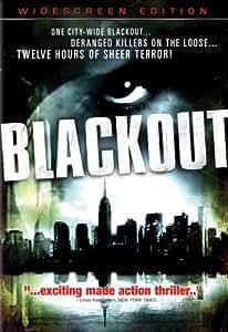 Blackout [Import]