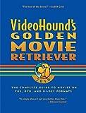 Videohound's Golden Movie Retriever 2010 (Videohound's Golden Movie Retriever)