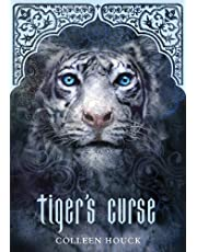 TIGERS CURSE (BOOK 1 IN THE TI (Tiger's Curse (Hardcover))