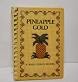 Pineapple Gold, Joann H. Dobbins, 096105400X