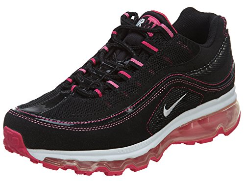 601 Running Mujer Trail summit noble Crimson De Nike Zapatillas 844546 Red White Para Rojo bright 1nax5Tq1W