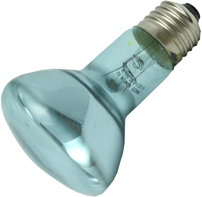 VLX12499 Reflector Flood Daylight Full Spectrum Light Bulb Verilux 12499