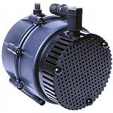 Water Pump, Submersible , 325 gph