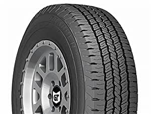 general grabber hd all season radial tire 235 65r16 121r automotive. Black Bedroom Furniture Sets. Home Design Ideas
