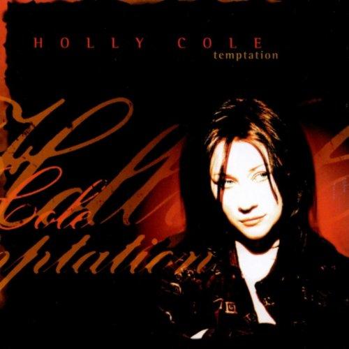 Amazon invitation to the blues holly cole mp3 downloads invitation to the blues stopboris Images