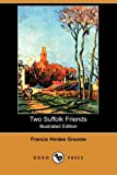 Two Suffolk Friends, Francis Hindes Groome, 1409941914