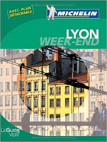 599f783daac64 Livres audio téléchargeables gratuitement pour pc Guide Vert Week ...