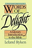 Words of Delight 2nd Edition