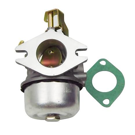 PRENKIN Kit de Kohler 45-053-86-S Carburador Adapta Kohler ...