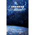 Oneness: Awakening From the Illusion of Separation