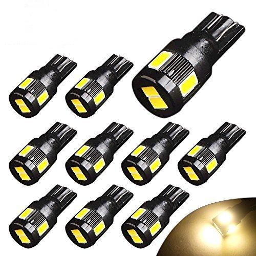 Latest Led Light Bulbs - 8