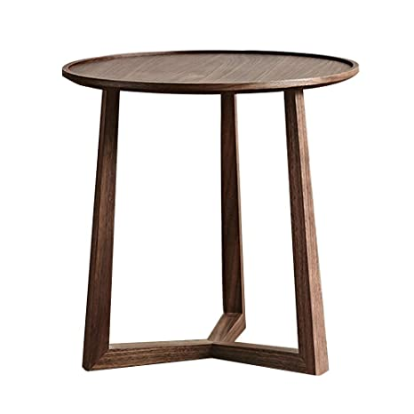 Tremendous Amazon Com Creative Round Combination Sofa Coffee Table Machost Co Dining Chair Design Ideas Machostcouk