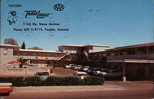 travelodge-tucson-arizona-original-vintage-postcard