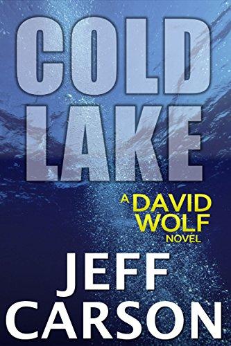 cold-lake-david-wolf-book-5