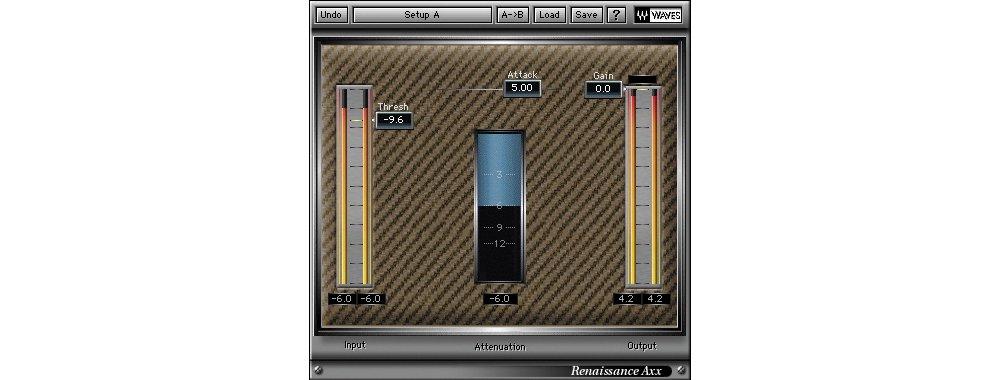 Waves Musicians 2 Bundle Native/TDM/SG by Waves (Image #2)