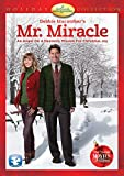 Mr. Miracle [Import]