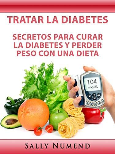 enfermedades para perder peso